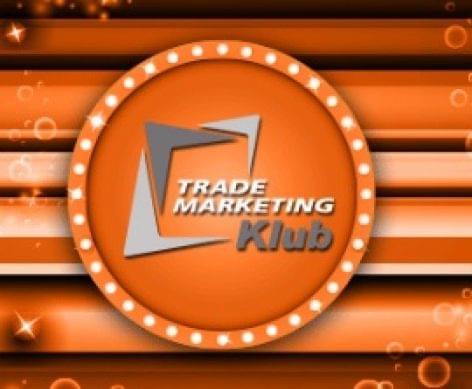 Trade marketing utcáról utcára? – Klubülés 2018. november 15.