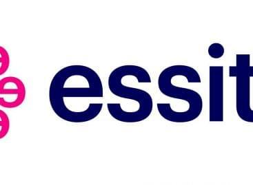Essity Announces Partnership With WWF