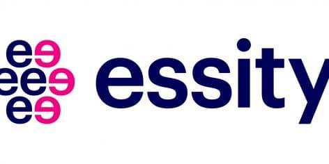 (HU) Megérkezett az Essity!