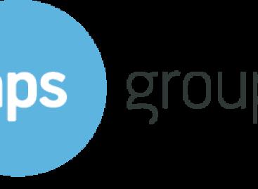 Magazin: Növekedő pályán a HPS Group