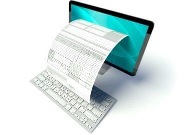 Magazin: A NAV online szeme 50 ezer milliárd forintnyi tranzakciót követhet