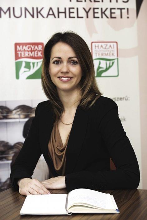 A Magyar Termék már több, mint egy védjegy