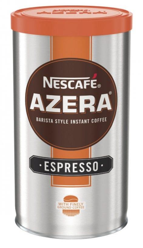NESCAFÉ Azera Espresso és Americano