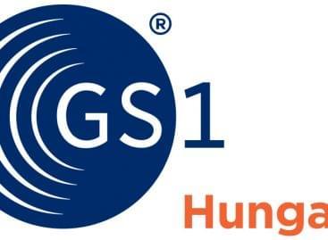 LEI azonosítót is a GS1-től igényeljen, gyorsan, hatékonyan!