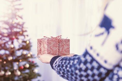 December 24-én nem lesznek nyitva a Penny Marketek