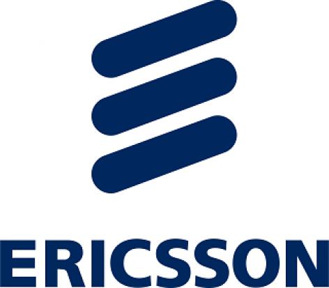 Ericsson: a technológia emberi arcot ölt 2018-ban
