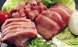 A húsmentes étrend a csonttörés nagyobb kockázatával járhat együtt