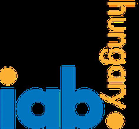 Belépett az IAB-be az SAP