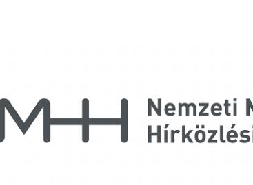 NMHH: jelentősen emelkedett a termékmegjelenítések száma