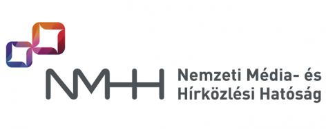 NMHH: kevés a hazai terméket, szolgáltatást népszerűsítő reklám