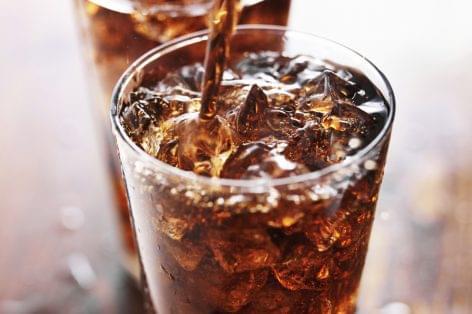 Kevesebb kalóriával újból nő a szénsavas üdítő