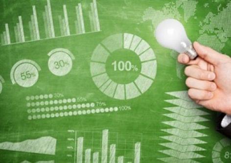 Hatvanegy milliárd forinttal támogatja az NKFI Alap a vállalkozásokat és a kutatóműhelyeket
