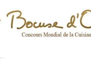 Elhunyt Paul Bocuse, a francia konyhaművészet megújítója