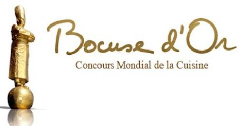 Paul Bocuse, the innovator of French cuisine dies at age 91