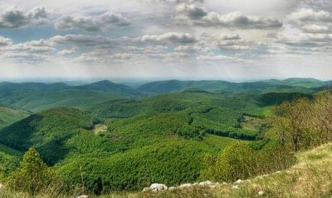 Ökoturisztikai minőségfejlesztési program indult a Bükkben