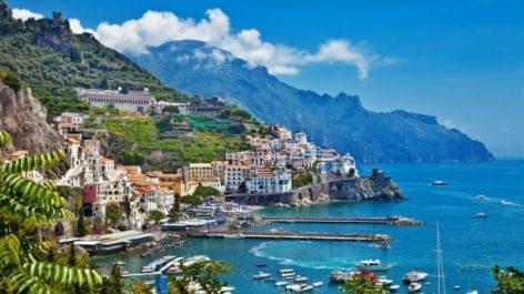Benvenuti al Sud! Dél-Olaszország a SIRHA Budapesten