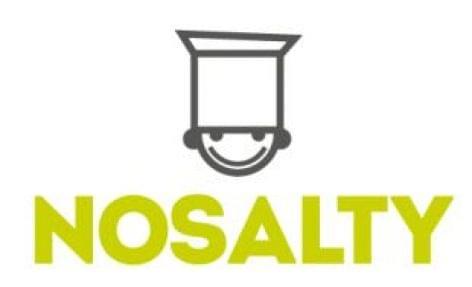 Új cégben a Nosalty értékesítése, tovább bővül a cég vezetése