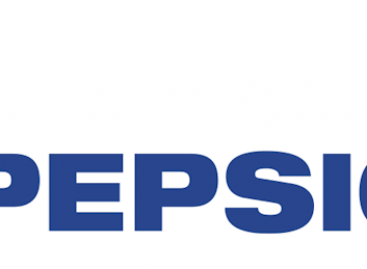 Nagy dobás a Pepsitől az energiaital-piacon