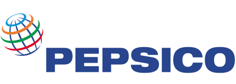PepsiCo plans to become a zero emission company by 2040