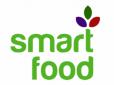 """Franchise-rendszer az """"okos"""" élelmiszerek gyártására"""