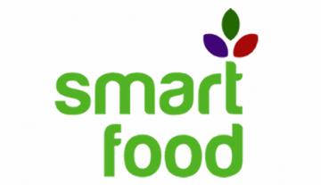 """(HU) Franchise-rendszer az """"okos"""" élelmiszerek gyártására"""