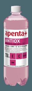 Apenta+