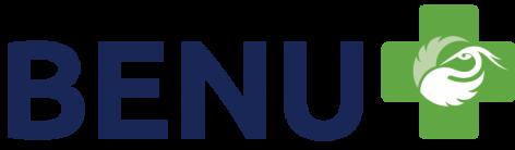 BENU Franchise Hálózat – A siker receptje
