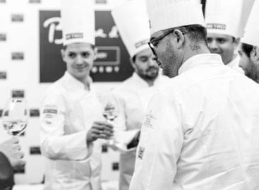 Bocuse d'Or 2018 – a verseny részletei