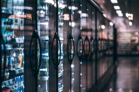 Magazine: Trends that will shape retail in 2018