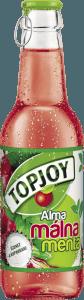 Topjoy 0,25 l új ízek