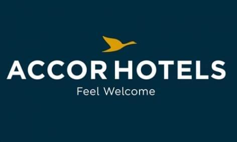 Kiemelkedően nőtt az Accor Hotels bevétele tavaly Magyarországon