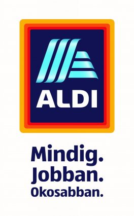 (HU) ALDI-sajtkockák készre vágva