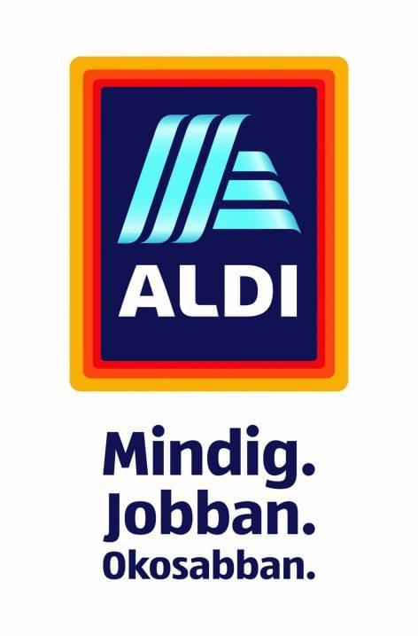 ALDI-sajtkockák készre vágva