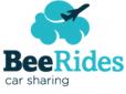 BeeRides: a car sharing megtakarítási és pénzkereseti forrás is lehet