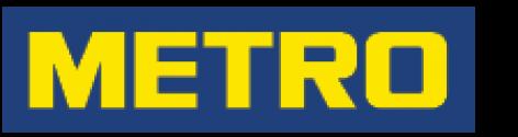 Megállapodott a bérrendezésről a METRO a szakszervezettel