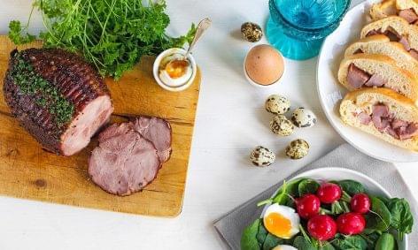 Egészséges választás: így vásároljunk pulykasonkát húsvétra!