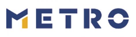A METRO AG az első negyedévben is növekedett