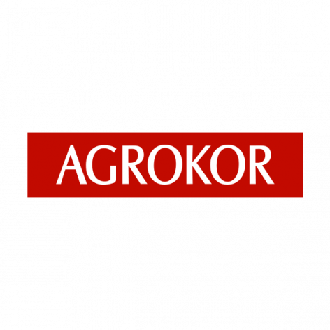 Agrokor closes shops – perhaps for good