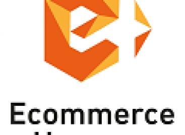 Eccomerce meetup a mobil applikációkról