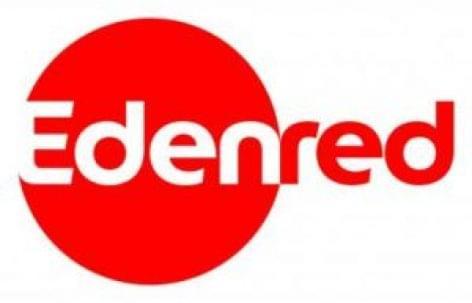 A cafeteria Y-generációja – Edenred kártyák
