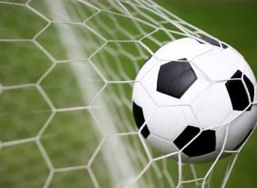 Végre újra együtt szurkolhatunk! – ünnepli a Zwack Unicum limitált szériás focipalackja