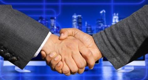 Stratégiai együttműködést kötött a Pek-Snack és a Kometa
