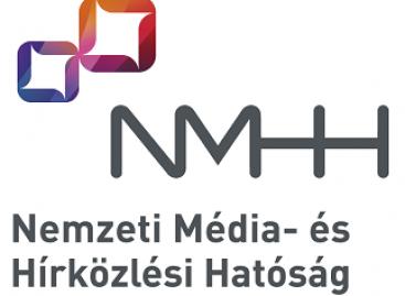 NMHH: a kereskedelmi televíziókban 15 százalékkal nőtt a termékmegjelenítések száma az első fél évben