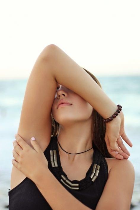 Magazin: Magabiztos dezodorpiac szélesedő kínálattal