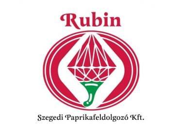 Több mint 100 millióból fejleszt a Rubin