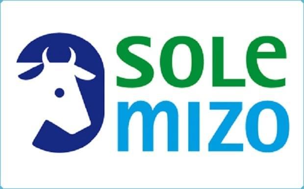 sole-mizo logo