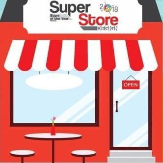 SuperStore 2018