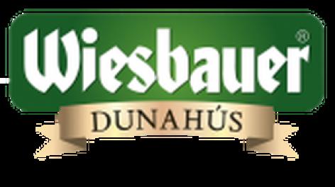 Új grilltermékek a Wiesbauer-Dunahústól