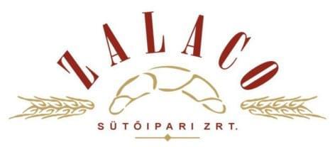 Háromszorosára bővíti kapacitását a Zalaco Zrt.