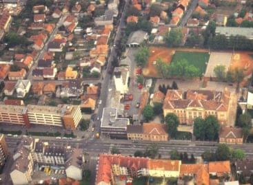 Digitális turisztikai beruházásokkal gyarapodott Zalaegerszeg